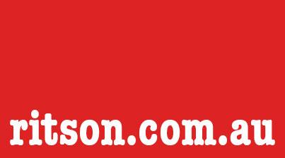 ritson.com.au